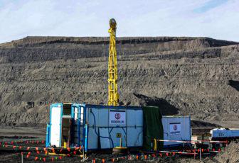 Exploration drilling.jpg 1